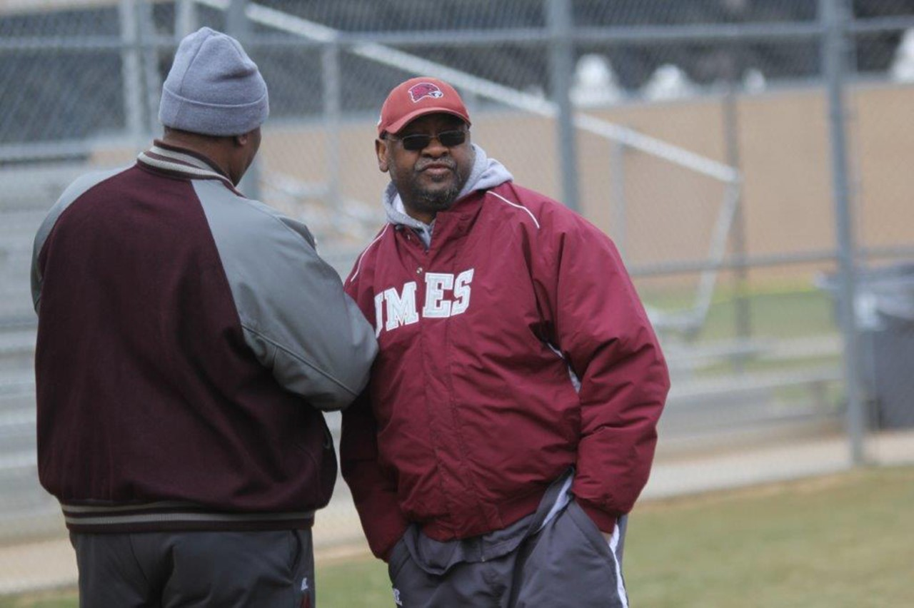 UMES Softball Starts Season Friday