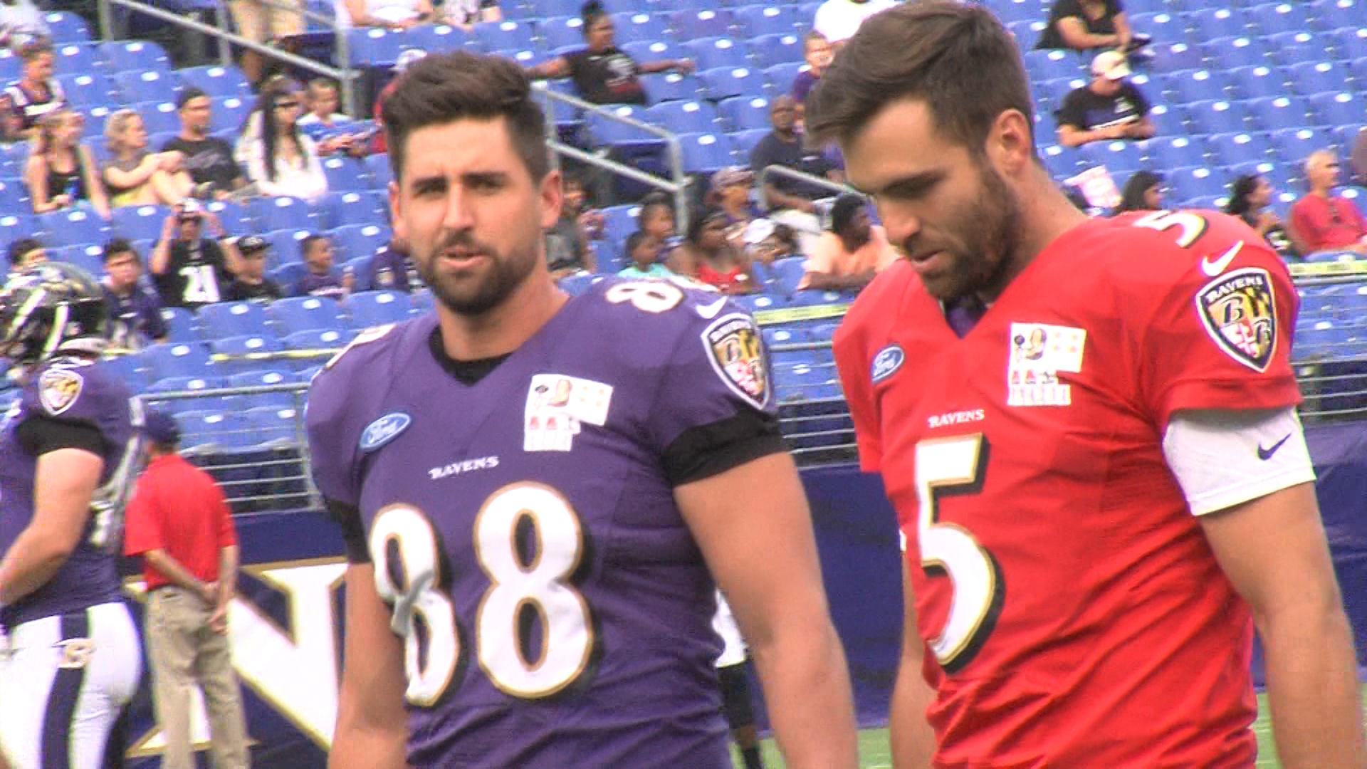 Another Pay Cut For Pitta
