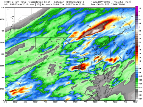 hrrr_t_precip_maryland_16