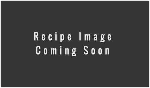 SHOPPING LIST: Spaghetti Alla Chitarra with Nage