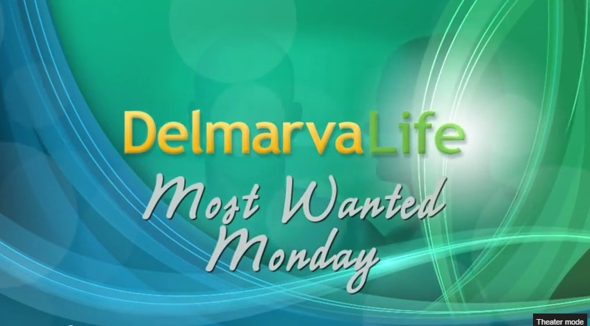 Most Wanted Monday – Monday, December 8, 2014