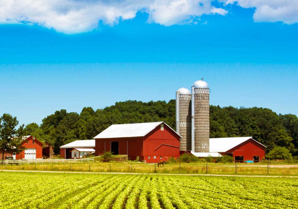 Honoring Delmarva's Farmers – Nominate a Farmer You Know