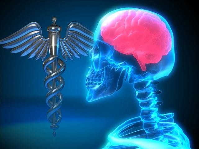 Alzheimers Disease Dementia