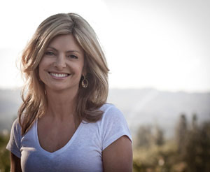 Lisa Bloom – Monday, March 2, 2015