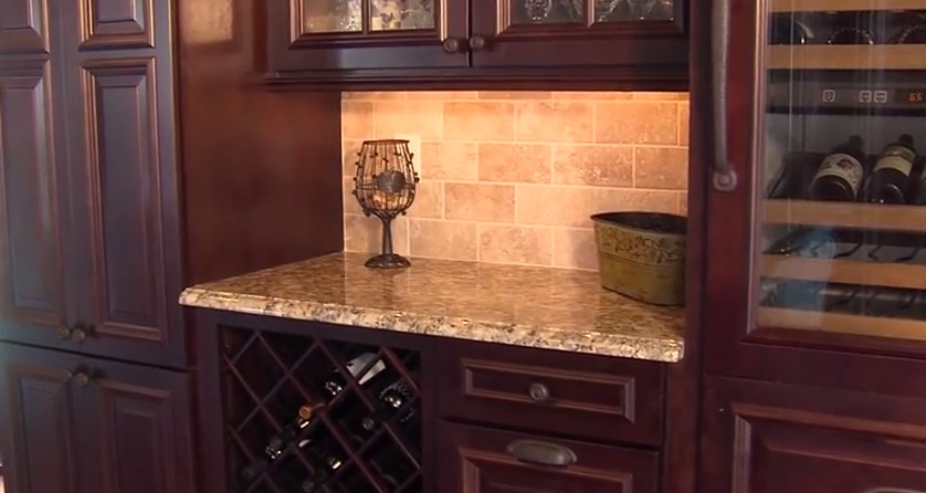 That Granite Place Can Help Make Your Home Special – Wednesday, March 11, 2015