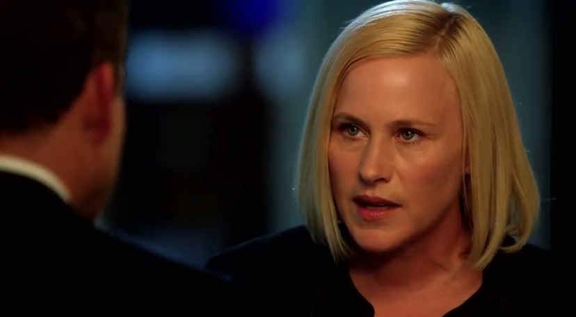 CSI: Cyber Mary Aiken – Thursday, April 9, 2015