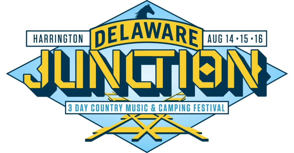 Delaware Junction Festival VIP Pass Giveaway