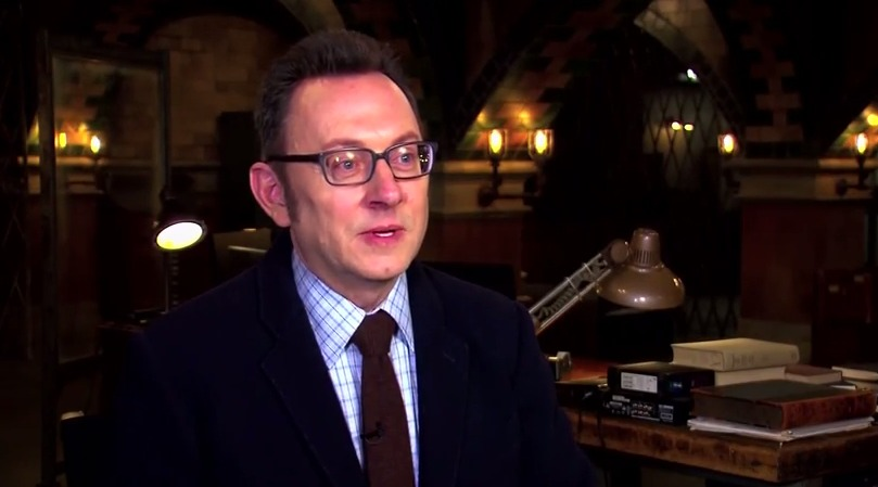 CBS Drama, Person of Interest – Tuesday, April 28, 2015