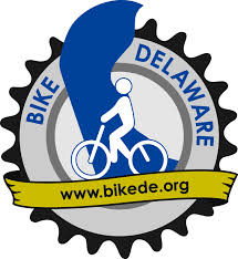 Delaware Named Third Most Bike Friendly State in Country