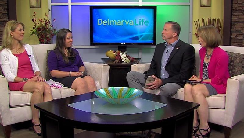 De-Feet Breast Cancer 5k Run/Walk – Thursday, May 14, 2015