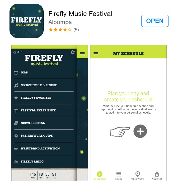 Firefly App Overview & Why You Should Download It Now
