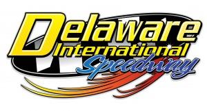 Speedway logo 2014-01 (1)