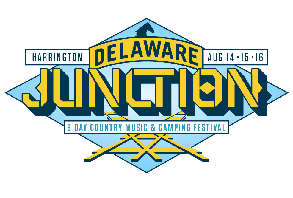 Delaware Junction Creator Brings Local Vibe to Music Festival