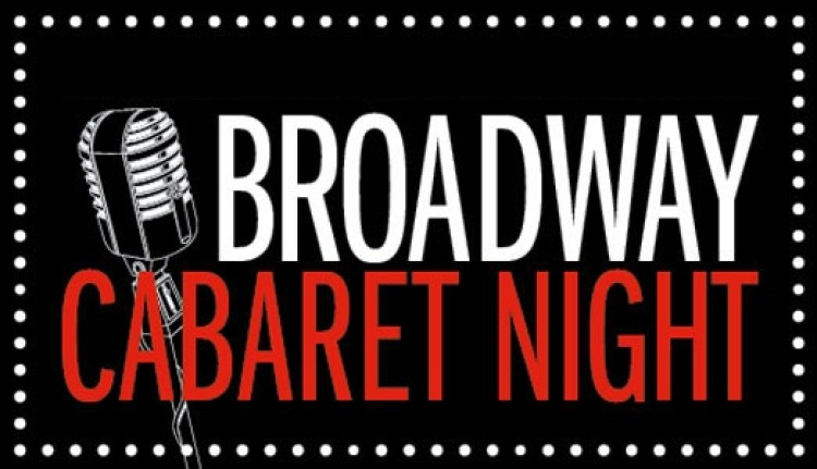 Broadway Cabaret Night is a Known Hit at Milton Theatre