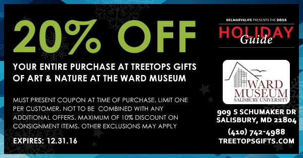 hg16_wardmuseum_coupon