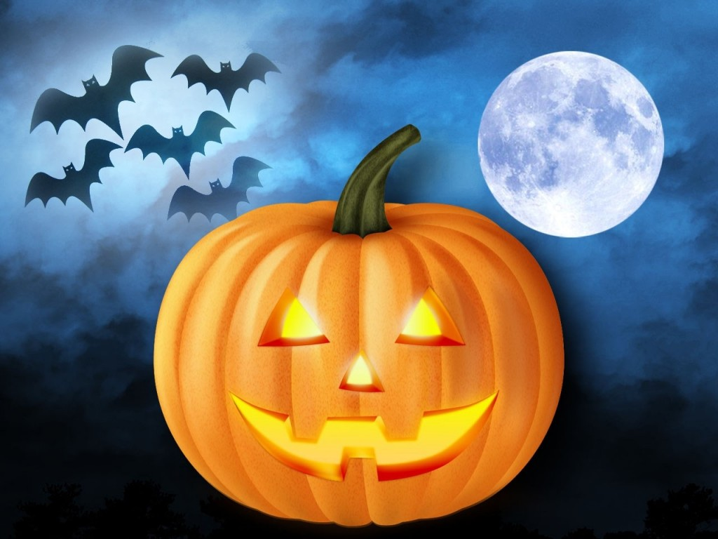 State Farm Insurance on Halloween Safety – Tuesday, October 27, 2015