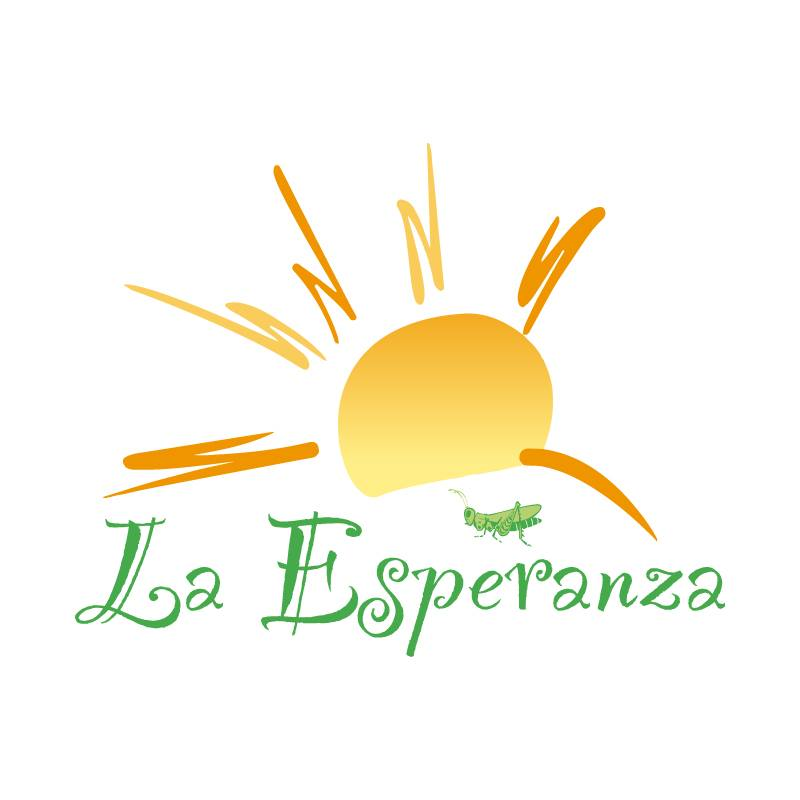 La Esperanza to Hold Third Annual Radiothon on Friday, December 4
