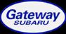 gateway-od-header