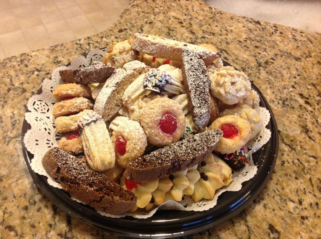Panificio Di Canevari Brings Classic Italian Baking to Milford, Delaware