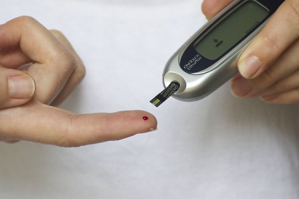 PRMC on Hypoglycemia – January 20, 2016