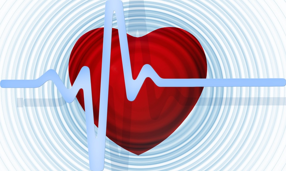 Women & Heart Disease – PRMC
