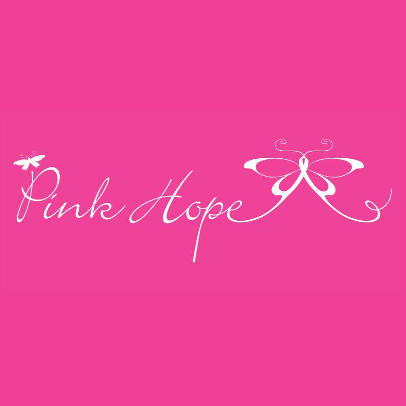 """Pink Hope's"" Breast Cancer Risk Assessment"