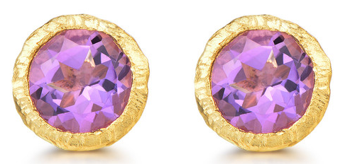 Dolce Vita Earrings from Kuhn's Jewelers in Salisbury, Md. (Photo: Kuhn's Jewelers)