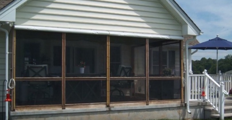 Paid Content by Porch Protection Systems – Enjoy Your Porch All Year Long