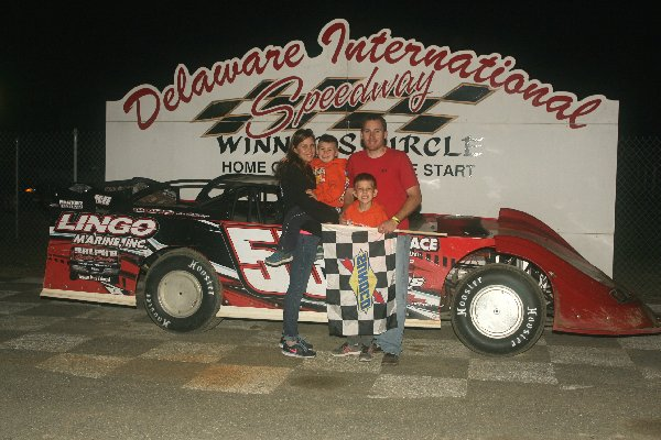 Donald-Lingo-Jr-S.R.-Pete-Sons-Super-Late-Model-Winner