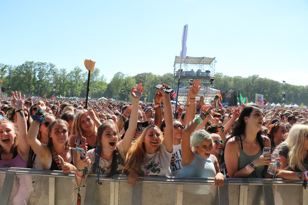 After Months of Anticipation, Delmarva Fans Ready for Firefly 2016