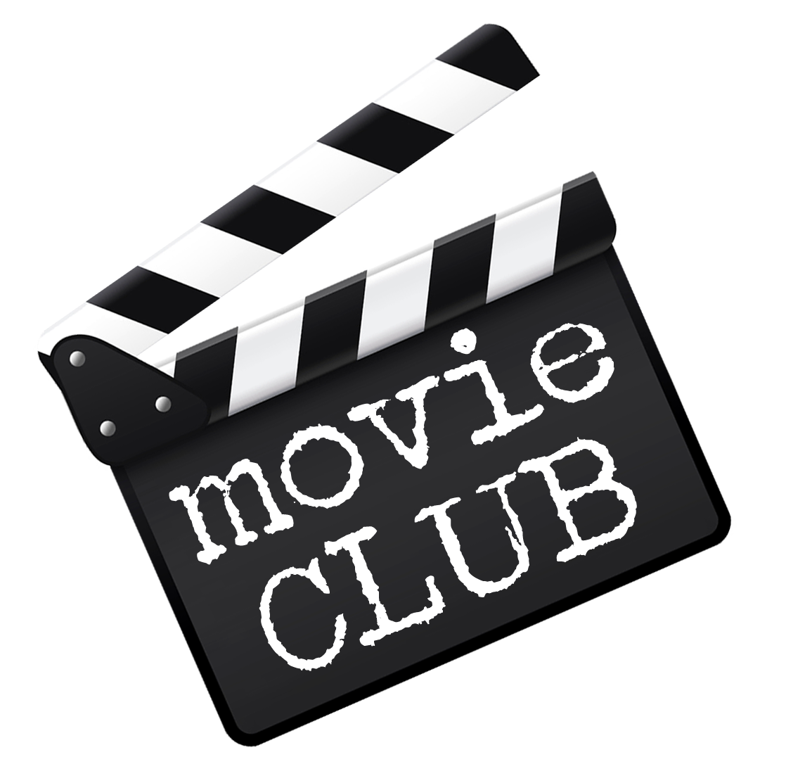 Family Movie Night - The Ridge Community Church
