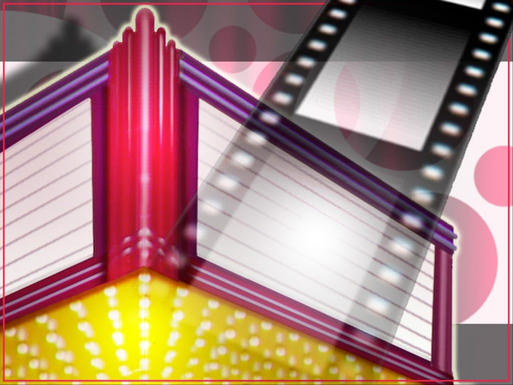 Summer Movies for the Whole Family on Delmarva