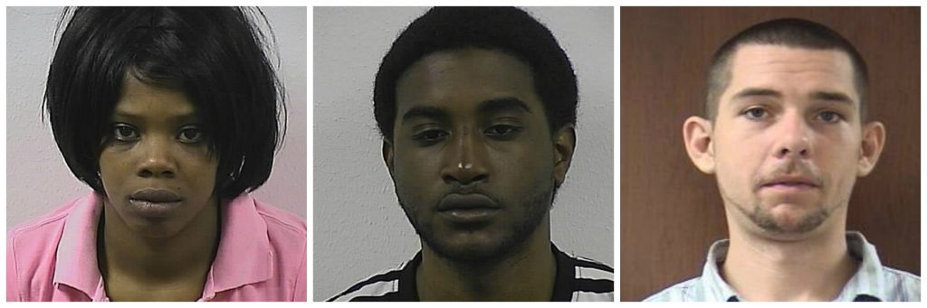 Delmarva's Most Wanted – July 11, 2016