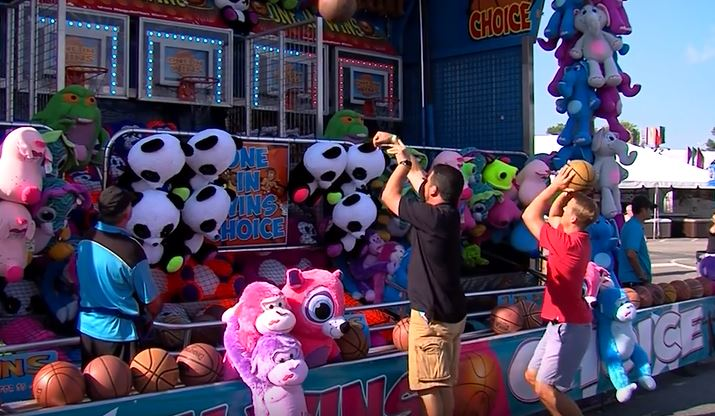 Delaware State Fair Preview