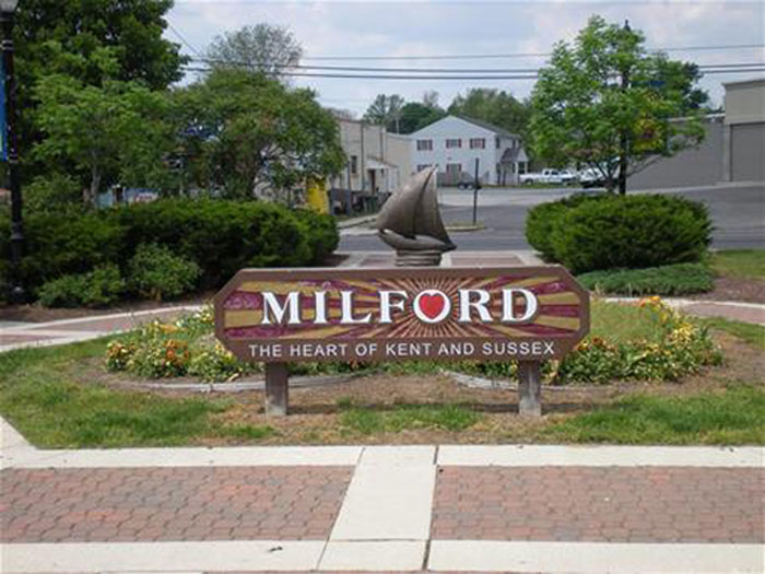 Milford Invites Public Input on Comprehensive Plan