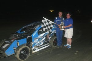 MOD LITE WINNER JAMES HILL (3)