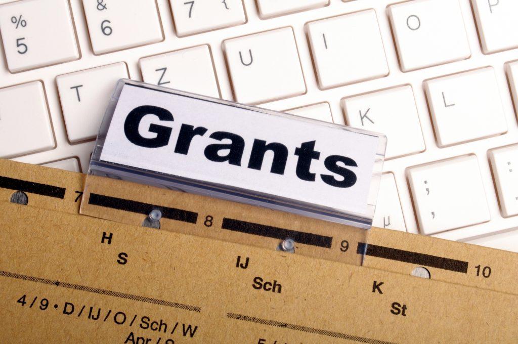 Community Foundation of the Eastern Shore Begins Neighborhood Grants Program