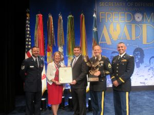 freedom-award