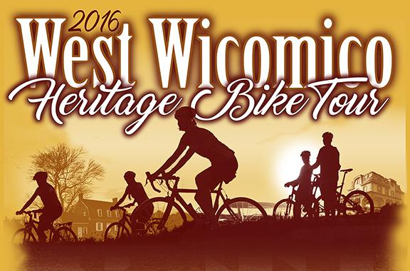West Wicomico Heritage Day Set for Sept. 10