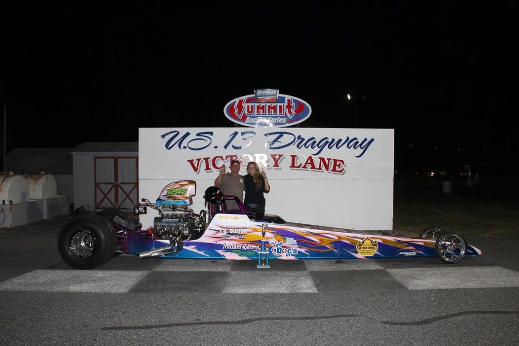 mike-larkin-bad-8-open-wheel-winner