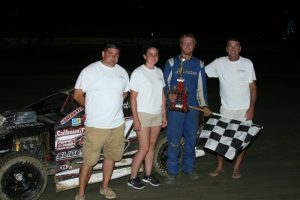 james-hill-mod-lite-winner-s-r-pete-sons-night