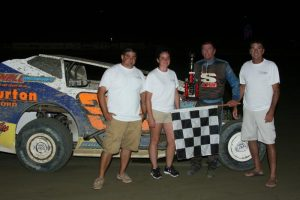 jamie-mills-napa-big-block-modified-winner-s-r-pete-sons-night