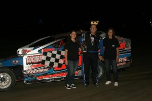 dale-hawkins-napa-big-block-modified-feature-winner