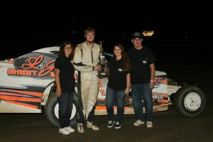 jordn-justice-ac-delco-feature-winner