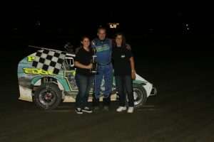 tim-white-mod-lite-feature-winner-1