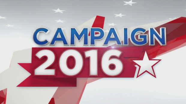 Sussex County Sponsors Election Contest