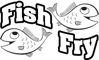 vcf ruritan fish fry dinner event delmarvalife Ashes for Ash Wednesday Clip Art Ash Wednesday Graphics