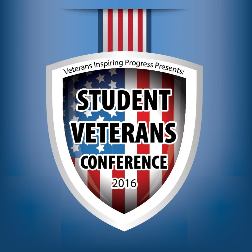 Delaware Technical Community College to Host Student Veterans Conference