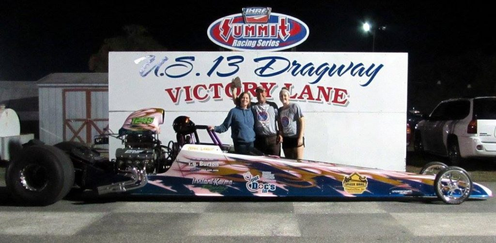 high-roller-dragster-shootout-mike-larkin