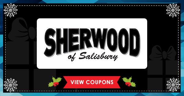 Sherwood Of Salisbury >> Sherwood Of Salisbury Delmarvalife